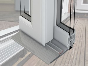 The Liniar Design Team Have Re Written The Rule Book With Their Innovative  Patio Range U2013 Engineering In Features Such As A Built In Decelerator And  ModLok™, ...