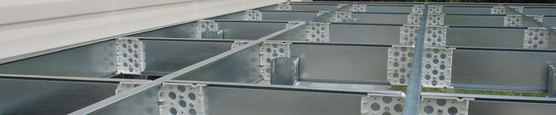 Subframe slider 1