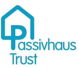 Passivhaus-Trust-logo-20121