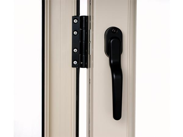 Liniar S Enhanced Hardware For Bi Fold Plus Doors Liniar