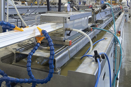 Liniar Factory