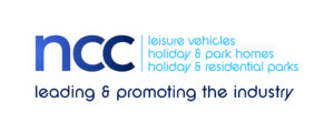 Liniar is NCC registered