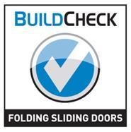 Buildcheck Logo