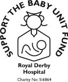Neonatal logo