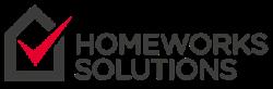 homeworks-logo