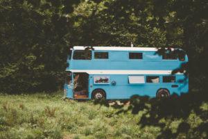 Ellie Bus-52
