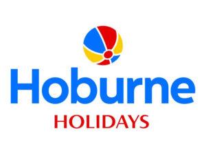 Hoburne Holidays   Liniar Customer