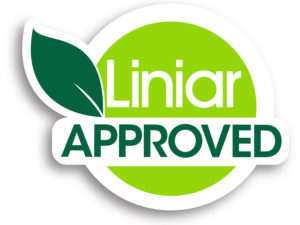 Liniar-Approved