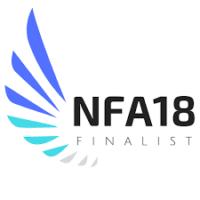 NFA 2018