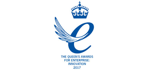 Queens Awards