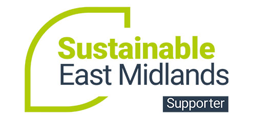Sustainable Midlands Supporter