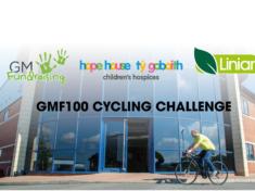 GMF 100 Fundraising 2021